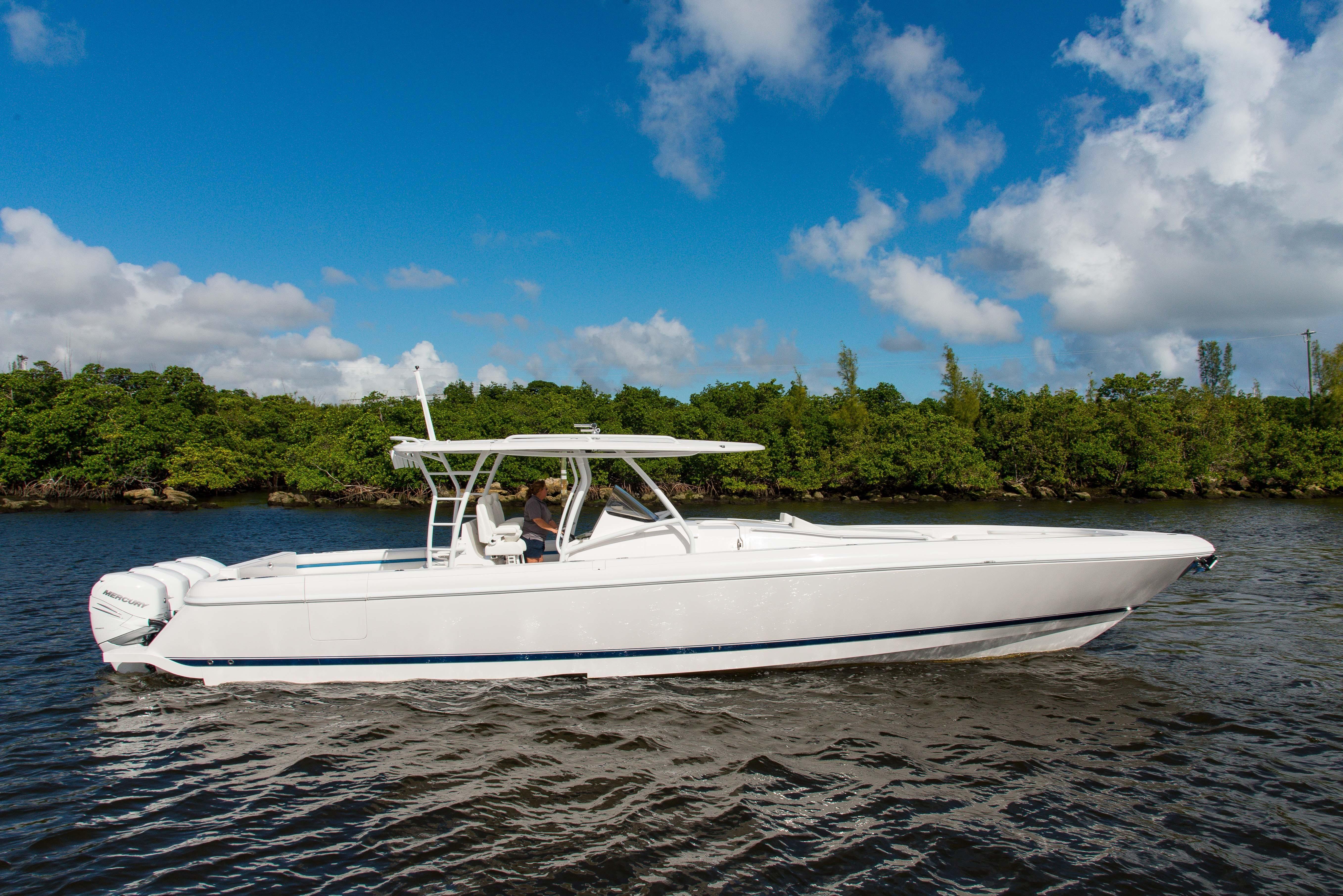 yachtworldde  Neue und gebrauchte Boote kaufen