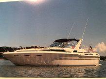 1986 Sea Ray Weekender