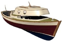 2013 Ron-Ka Yachting Co. Ltd 720
