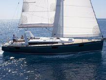 2019 Beneteau Oceanis 48 In-Stock