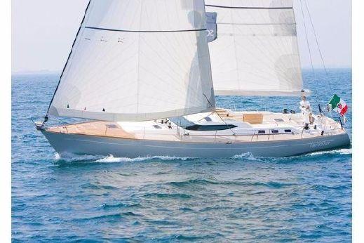 2007 Solaris 53