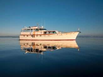 Trumpy boats for sale - YachtWorld