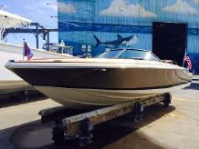 2014 Chris Craft Launch 22