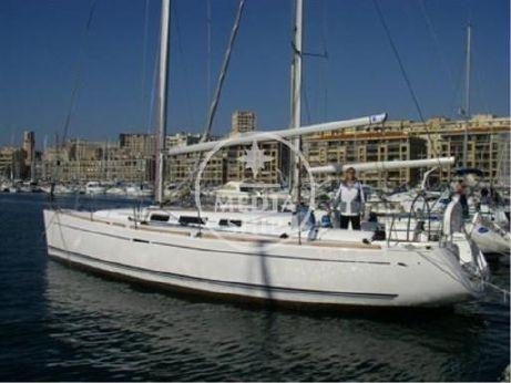 2005 Dufour Yachts Dufour 40