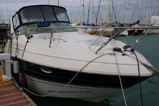 2009 Larson Boats 33.1