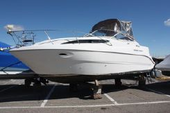 2000 Bayliner 2655 Ciera Sunbridge