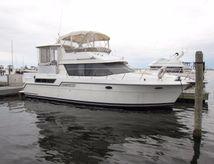 1994 Carver Yachts carver 430