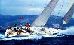 1979 Fred Preiss classic  MAXI ULDB