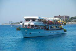2009 Ron-Ka Yachting Co. Ltd 32 M