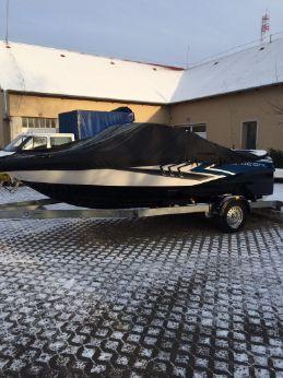2015 Regal 1900 Bowrider ESX