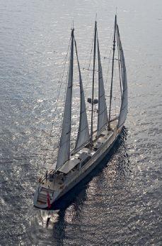1993 Cmn Yacht Devision