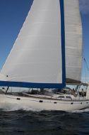 photo of  65' Atlantic 60