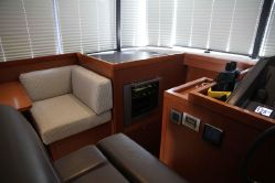 photo of  Beneteau Swift Trawler 50