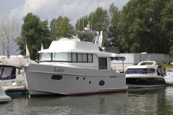 2012 Beneteau Swift Trawler 50