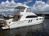 photo of 55' Yacht Cat by Naval Cat 50/55 FLY MARES MANTA FOUNTAINE PAJOT