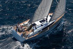 2019 Bavaria Cruiser 46