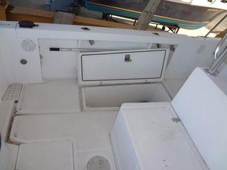 thumbnail photo 1: 2007 True World Marine Offshore Walkaround