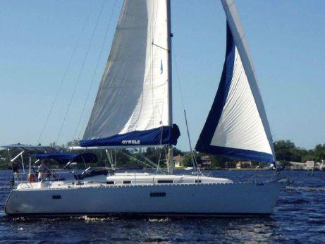2004 Beneteau 361 Oceanis