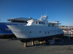 photo of  60' Inace Buccaneer