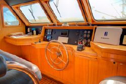photo of  Inace Buccaneer