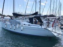 2009 Beneteau Cyclades 50.5
