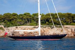 2009 Claasen Jachtbouw