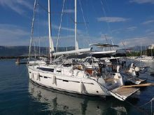 2020 Bavaria 46 Cruiser