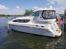 2004 Sea Ray Motor Yacht