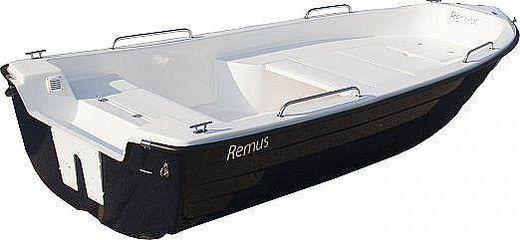 2017 Remus 470