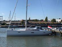 2018 X-Yachts X4.3