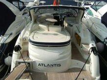 2007 Gobbi Atlantis 42