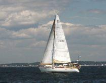 1992 Sabre 425
