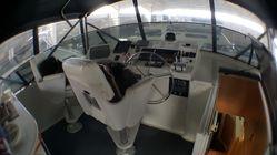 photo of  Hatteras 70 Sport Deck Motor Yacht