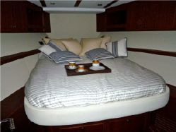 Photo of 43' oceania 42