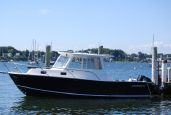 photo of 27' North Coast 27'HT BOAT SHOW DEAL!!! WINTER PROMO SPECIAL
