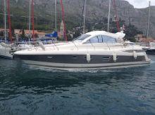 2010 Jeanneau Prestige 50 S