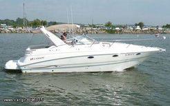 2004 Larson 330