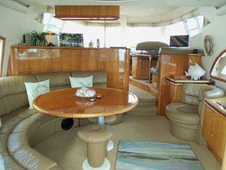 thumbnail photo 0: 1999 Neptunus Flybridge Motoryacht