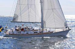 2010 Najad 380