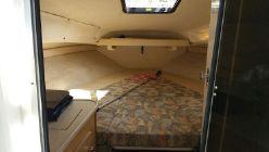 photo of  22' Bayliner 2252 Cierra Express