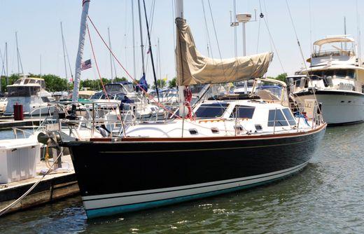 2006 Tartan 4400