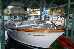 1967 Chris-Craft Sea Skiff