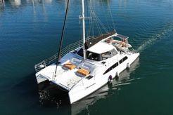 2011 Seawind 1000xl