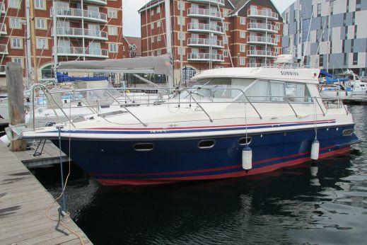 1995 Skilso 975 Arctic