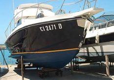 2005 Calafuria 36'