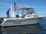 photo of 30' Grady-White 300 Marlin