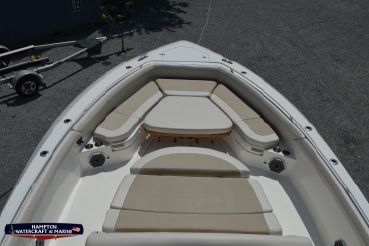 Boston Whaler boats for sale - YachtWorld