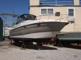 photo of 27' Monterey 270 Cruiser