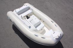 2006 Avon Seasport 320