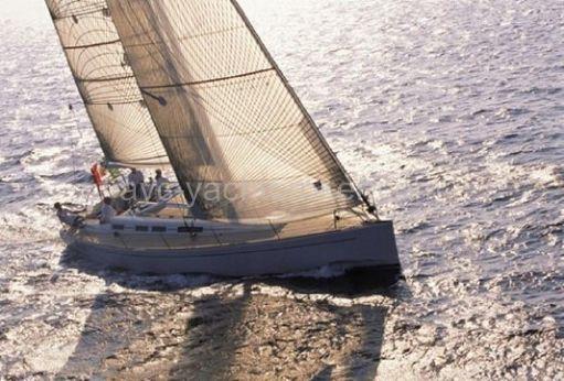 2004 Pardo Grand Soleil 45
